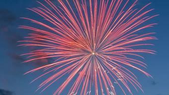 Das Museum ist der Geschichte des Feuerwerks gewidmet