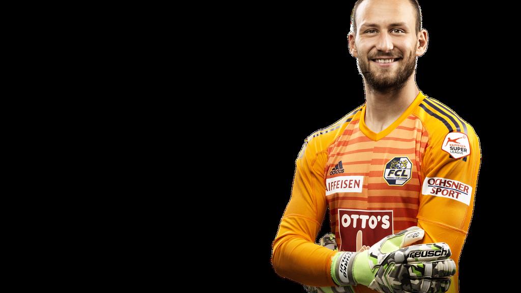 Mirko Salvi dürfte wochenlang ausfallen