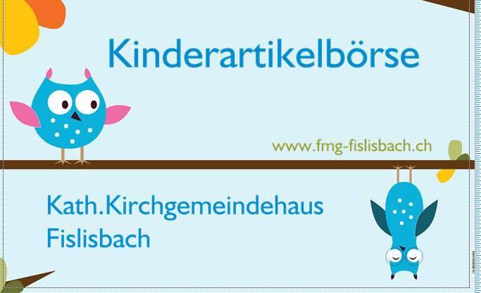 Werbeblache_Börse(7).JPG