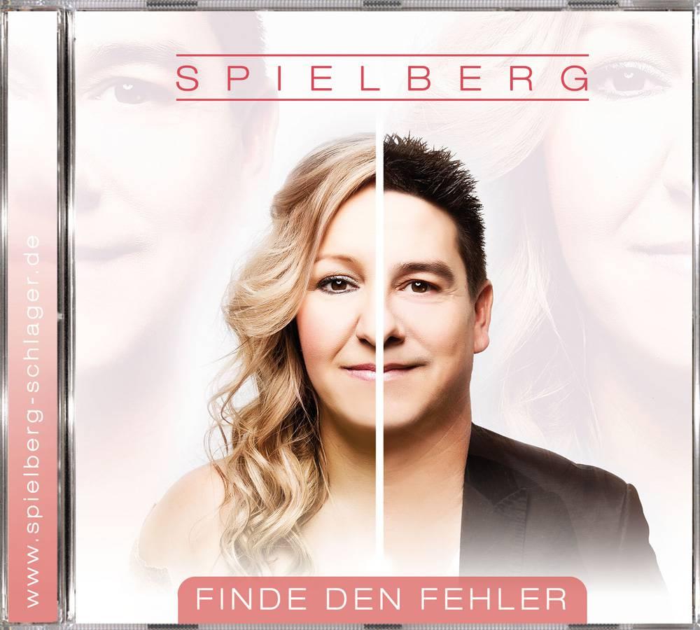 CD_Finde-den-Fehler
