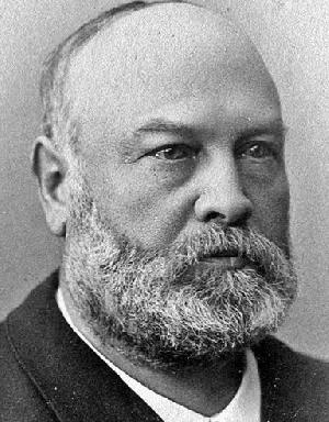 Arnold Künzli, Ryken/Aarau/Murgenthal, 40 Jahre: Nationalrat 1864-1865, Ständerat 1869-1908.