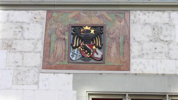 Der Gemeinderat im Stedtli ist gewählt