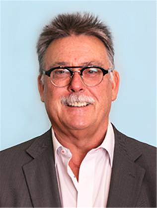 Heinz Neeser.