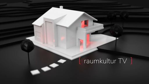 Spannendes und Unterhaltsames rund um die Themen Immobilien und Architektur