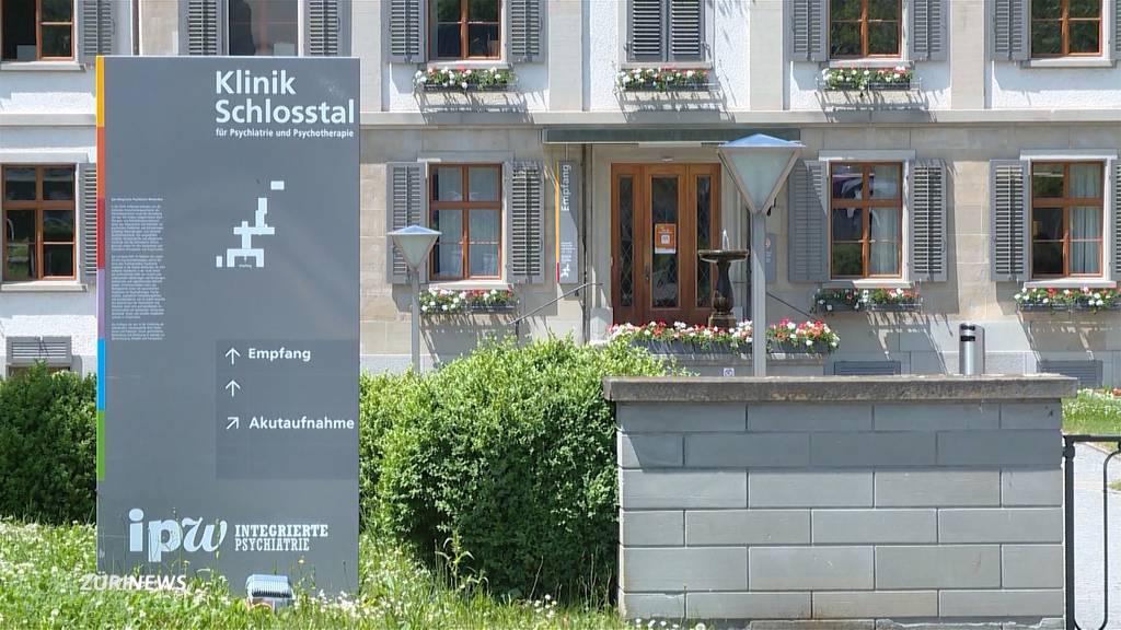 Corona-Depression: Kanton Zürich stockt Therapie-Angebot auf