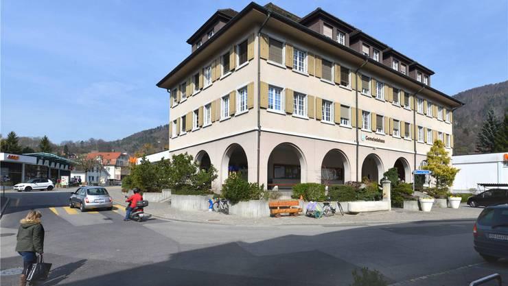 In Balsthal beträgt die Differenz zwischen Budget und Rechnungsergebnis rund 1,386 Millionen Franken.