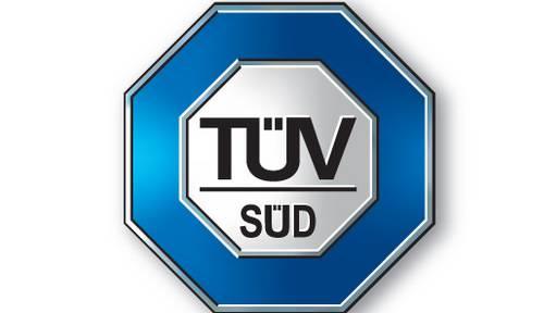 TÜV SÜD Management Service kommt nach Basel.