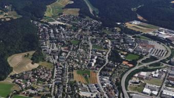 Schwer verletzt: In Herblingen hat eine 78-jährige Autofahrerin zwei Fussgänger angefahren.
