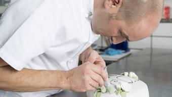 Erfolgsgeschichte der Bäckerei Frei