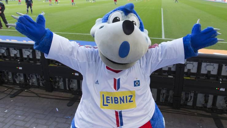 Der Letzte rollt die Fahne ein – wohin geht die Reise des letzten Bundesliga-Dinos?