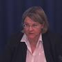 Liveticker: Kanton Aargau informiert zum Corona-Virus am 5.3.2020