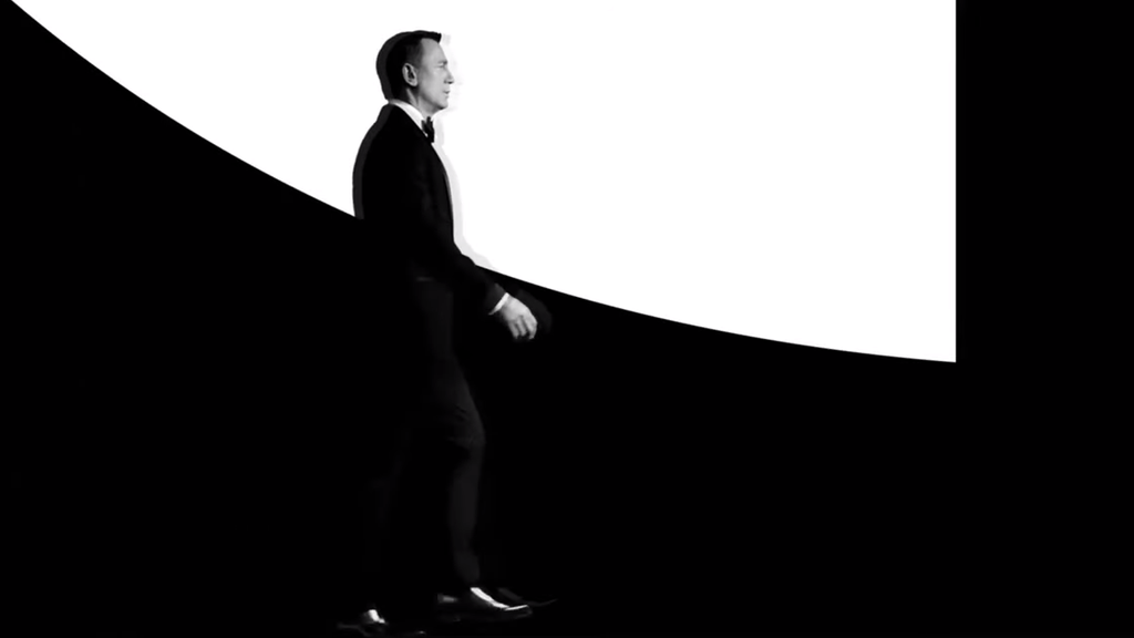 Bond 25 hat einen Namen: «No Time To Die»