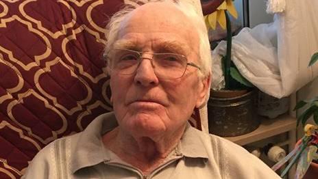 Die Polizei Baselland bittet um Mithilfe im Fall des vermissten Willi Gubler.