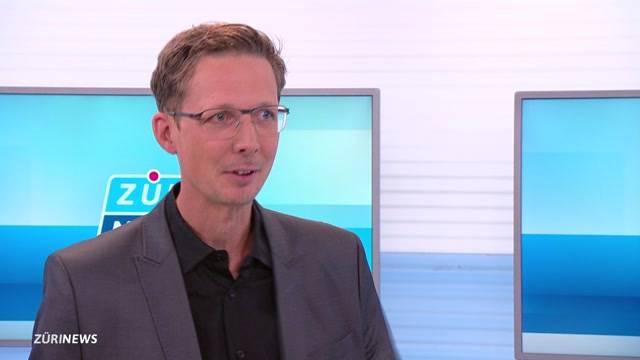 «Ganz ausschliessen kann man eine Überraschung nicht»: Politologe Michael Hermann über SVP-Kandidaten und die Zukunft der BDP.