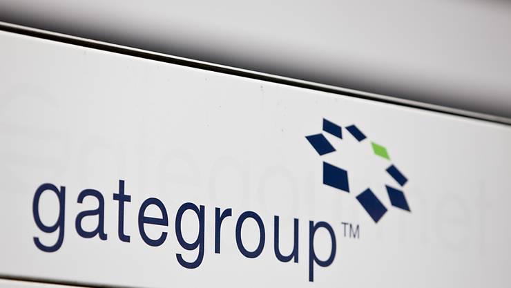 Bei Gategroup ist noch immer keine Ruhe eingekehrt. Nachdem sich das Unternehmen im April des letzten Jahres mit unzufriedenen Minderheitsaktionären geeinigt hatte, ist der Konflikt nun wieder neu aufebrochen.