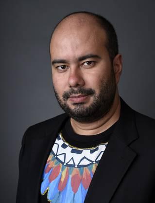 Filmregisseur Ciro Guerra: «Der Konflikt zwischen Tradition und Moderne ist die Geschichte Kolumbiens.»