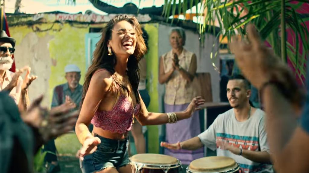 Die Welt tanzte in diesem Jahr zu «Despacito».
