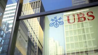Klage gegen UBS eingereicht