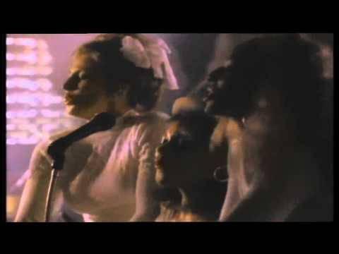 Joe Cocker - Unchain My Heart (Official Video)