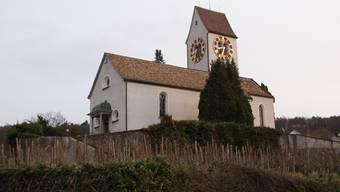 Die reformierten Kirchgemeinden Weiningen, Dietikon und Schlieren wollen sich einen Gemeindeschreiber teilen.