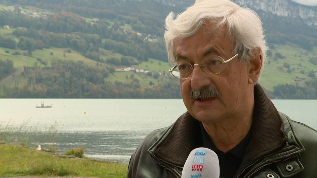 Kanton Schwyz auf Platz drei hinter Genf und Waadt: Warum steigen genau hier die Fallzahlen so stark?