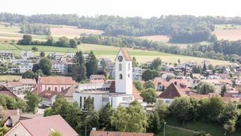 In Lengnau hängt der Haussegen bei den Tagesstrukturen schief. (Symbolbild)