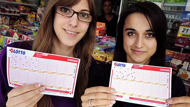 harveys spielautomat übersicht und erfahrungen lotto gewonnen steuern
