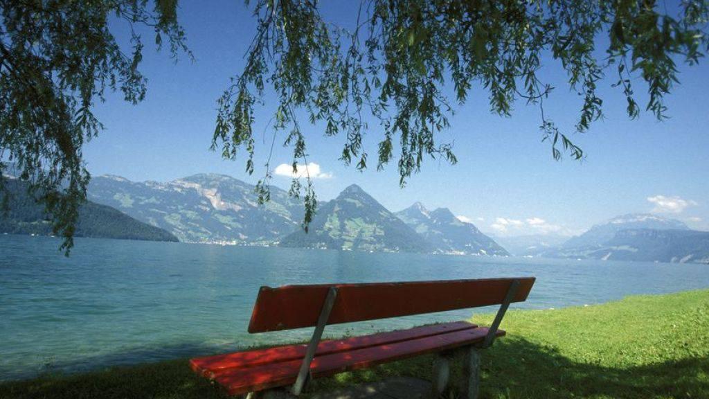 Ferien sind kein Luxus, sondern eine medizinische Notwendigkeit, sagen Forscher. Mehrere kurze Urlaube sind besser als ein ganz langer und ein täglicher Mini-Urlaub ist sehr gesund. (Symbolbild)