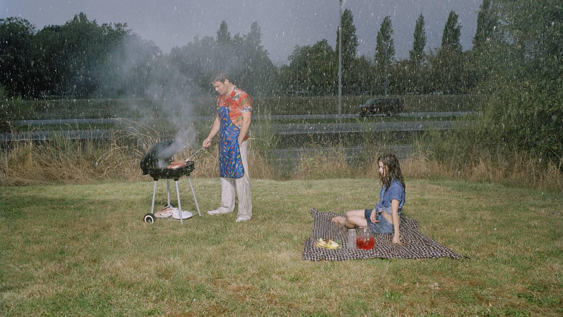 GettyImages-200486670-001 Grillieren