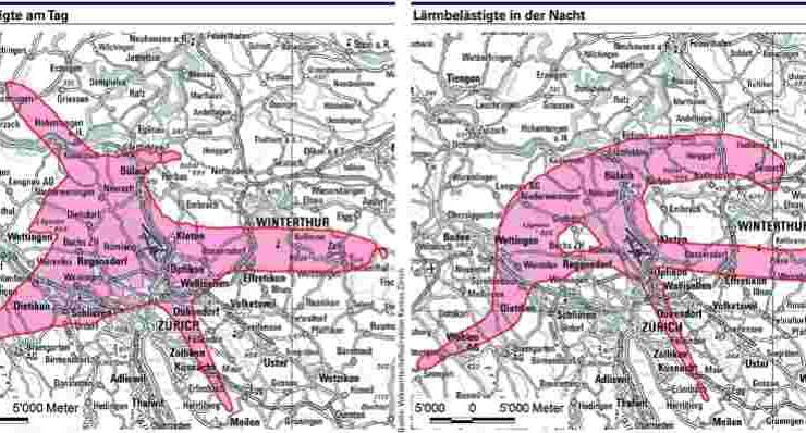 ( Karte ZFI)