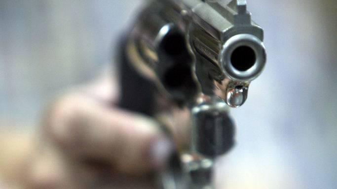 Der mutmassliche Täter hatte am 16. Juni in Zuchwil auf seine Ex-Freundin geschossen.