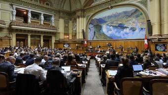 Abgewählte oder freiwillig zurückgetretene Ratsmitglieder sollen weiterhin eine Überbrückungshilfe beantragen können.