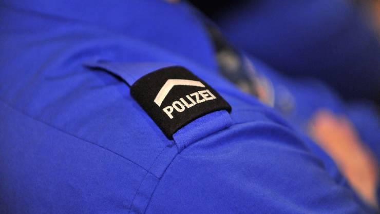Kapo und Stadtpolizeien arbeiten seit einiger Zeit stärker zusammen.
