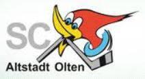 SC Altstadt Olten