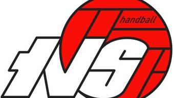 TVS_Logo_cmyk.jpeg