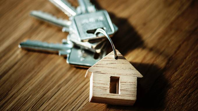 Bei Immobilien geraten die Kaufnebenkosten oft in Vergessenheit