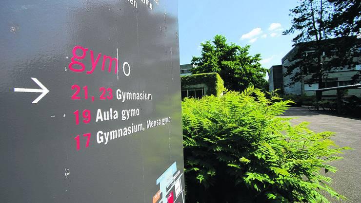 Verbesserungspotenzial: Welcher Weg führt zu blühenden Gymnasien im Kanton Bern? jr