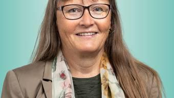 Die Riehenerin Franziska Roth wurde ins Fraktionspräsidium der Basler SP gewählt.