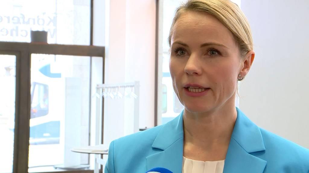 Corona-Sorgen im Kanton Zürich: Immer mehr Junge infiziert
