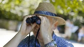 Das Referendumskomitee gegen das Gesetz zur Überwachung von Sozialversicherten hat eine Abstimmungsbeschwerde beim Zürcher Regierungsrat eingereicht. Es kritisiert, dass die Behörden tendenziös kommunizieren und Spekulationen verbreiten. (Symbolbild)