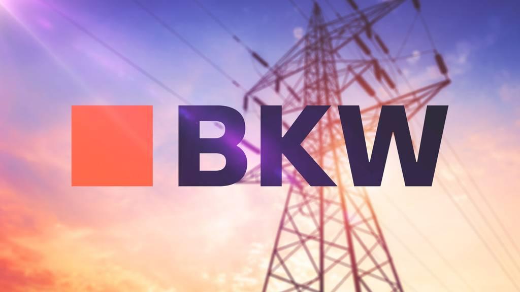 SNB / Überschuldete Schweizer / BKW übernimmt Swisspro Group