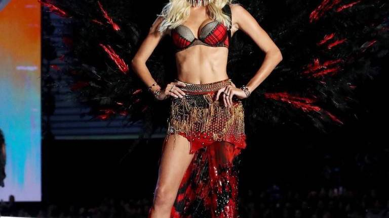 Mehrheitsübernahme von «Victoria's Secret» gescheitert