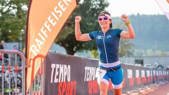 Aarau Triathlon
