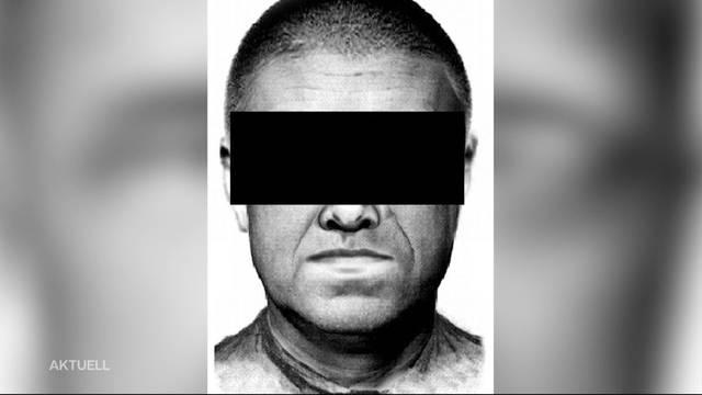 7 Jahre Gefängnis und 10 Jahre Landesverbot für Sexualstraftäter