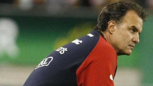 Marcelo Bielsa setzt auf Bewährtes