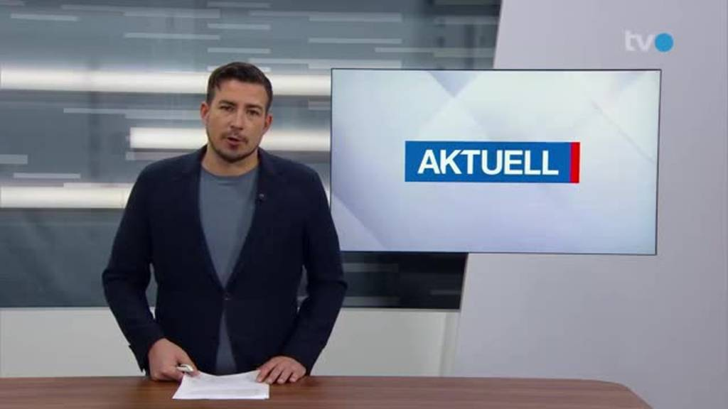 Kantonspolizei TG warnt vor falschen Polizisten
