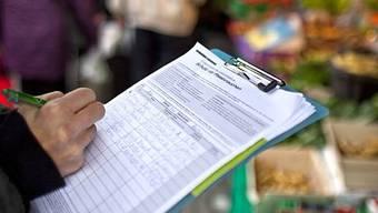 Volksinitiative können die neu auch nur halb zurückgezogen werden (Unterschriftensammlung)