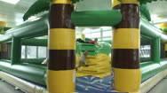 Indoorspielplatz