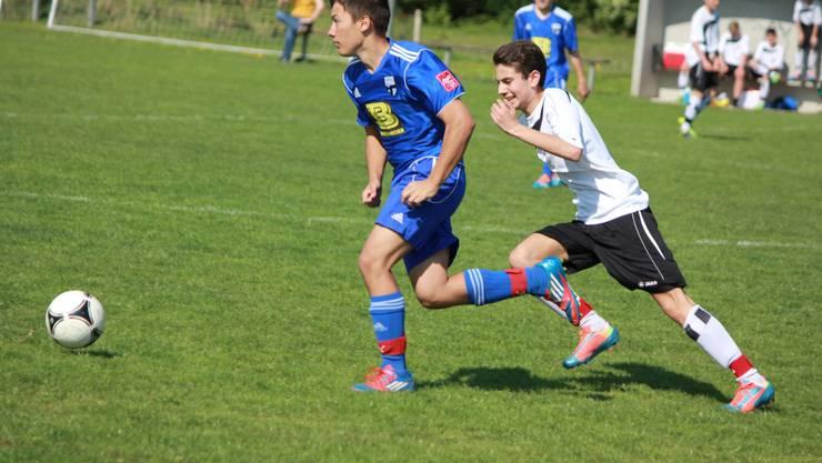 ART C-FC Küttigen-Erlinsbach 2014 020.JPG