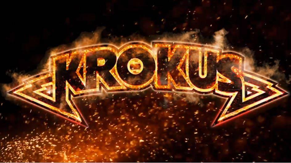 Die Schweizer Rocklegende Krokus sagt «Adios Amigos!»